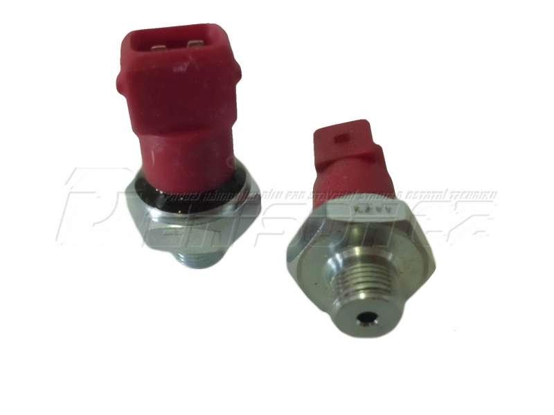 Snímač tlaku oleje JCB 701-41600 – alternativní