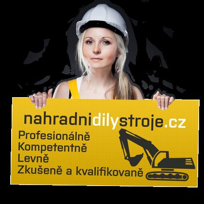 nahradnidilystroje.cz