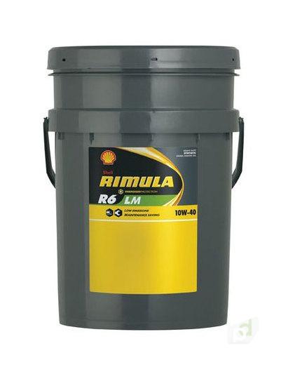 rimula_r6_l_10w40