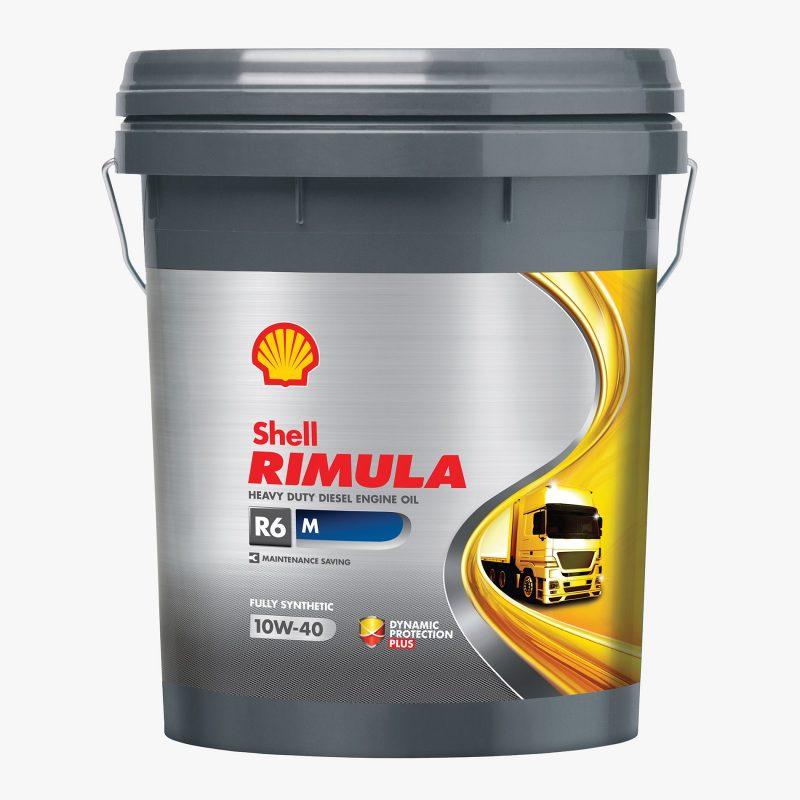 rimula_r6_m_10w40
