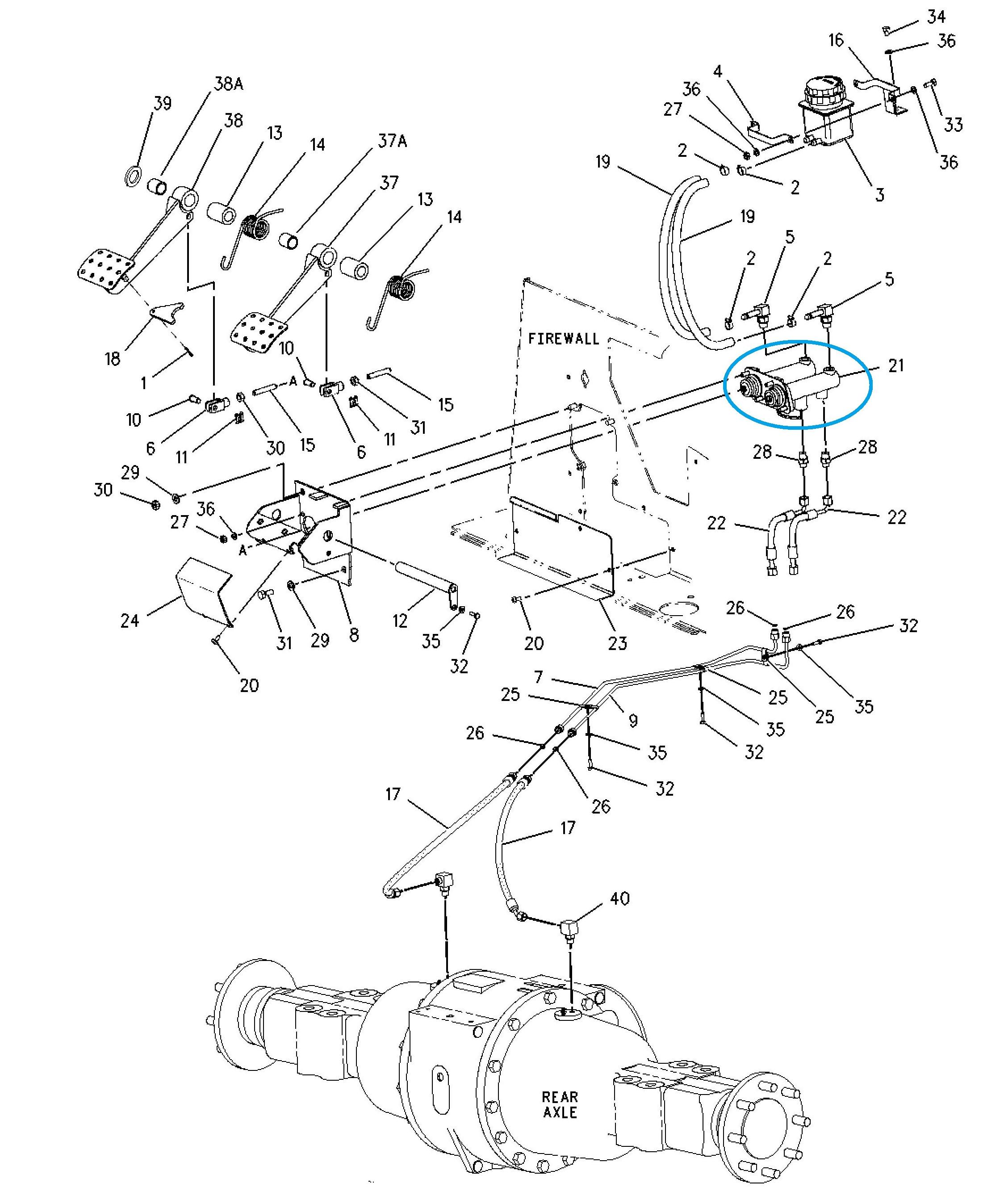 traktorbagr cat 434 e    stavebn u00ed stroje    f u00f3rum    bagry cz