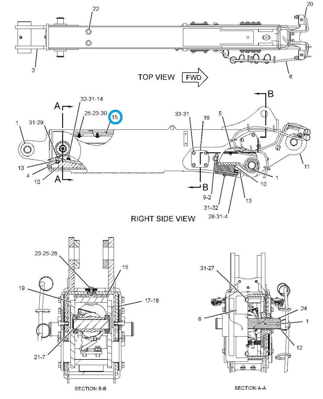 Hdmi Matrix Switch Wiring Diagram in addition 2007 Honda Cr V Speaker Wiring Diagram moreover 1995 Honda Shadow 1100 Wiring Diagram besides B000BZG8ZU in addition Wiring Diagrams 213. on honda schematic diagram