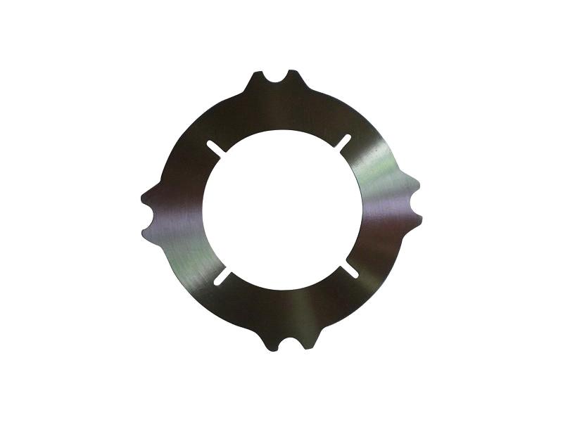 Brzdová lamela – plech JCB 451 13302 47c9cd7b49