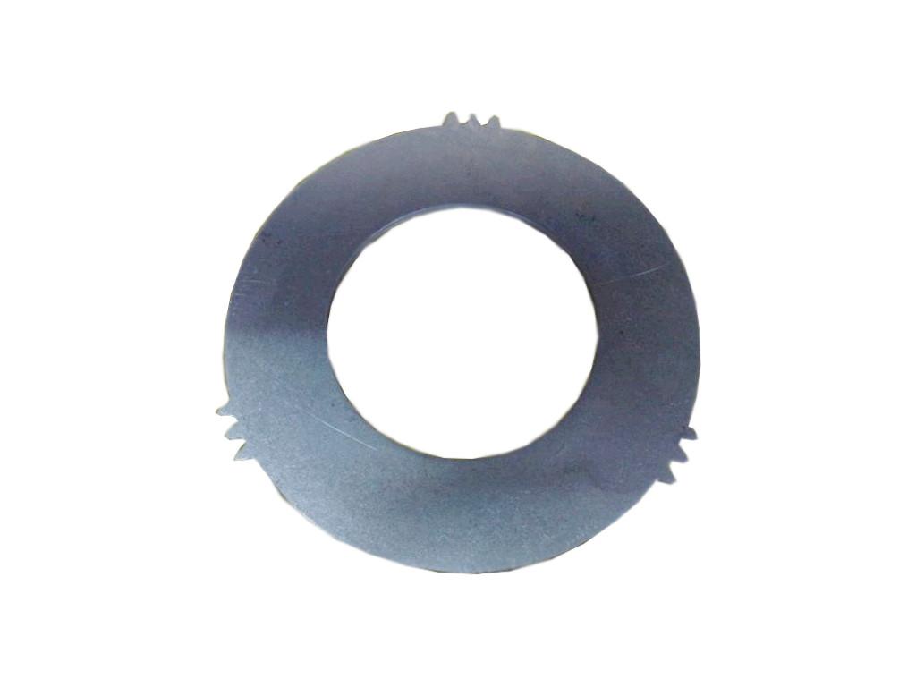 Brzdová lamela – plech JCB 458 20289 ebd1c811d0