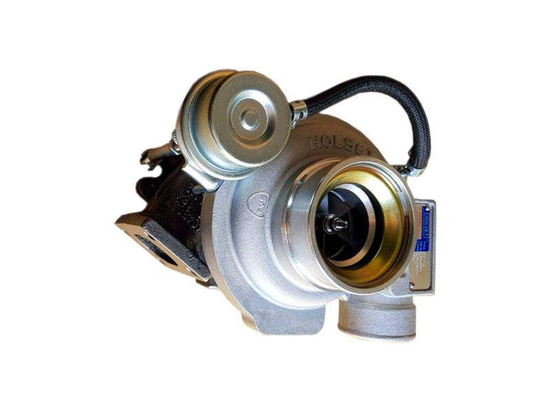 komatsu_turbo_EA504085513