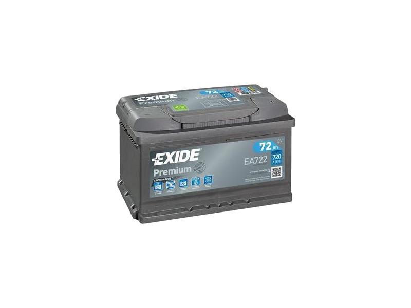 akumulátor_exide_EA722_DE
