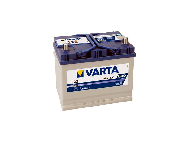 Varta_E23