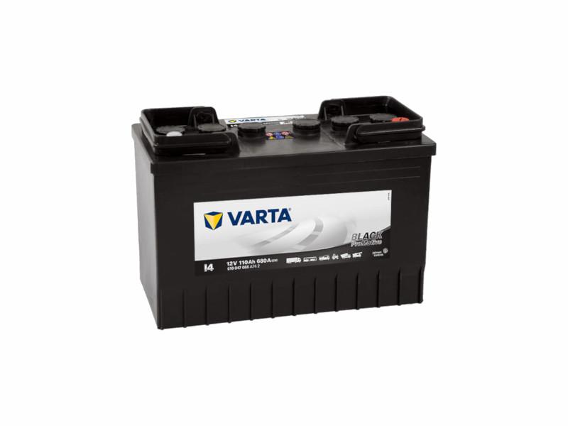 Varta_I4