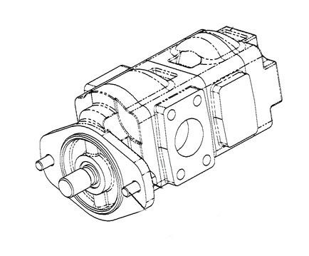 hydraulické_čerpadlo_332_F9230