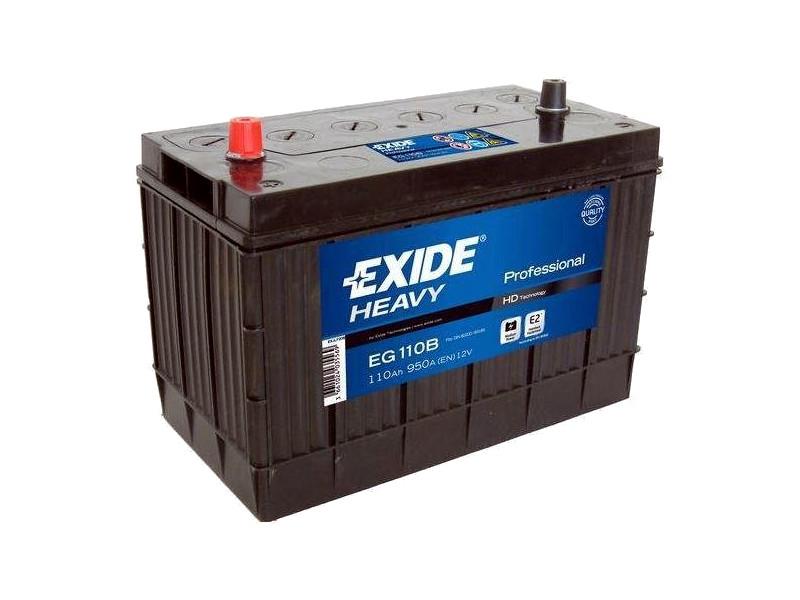 akumulátor_Exide_ef110B