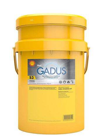 Gadus_S3_T220_2